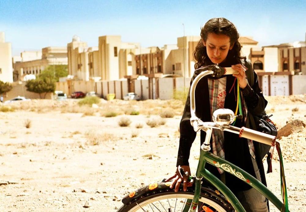 migliori film sulla bicicletta