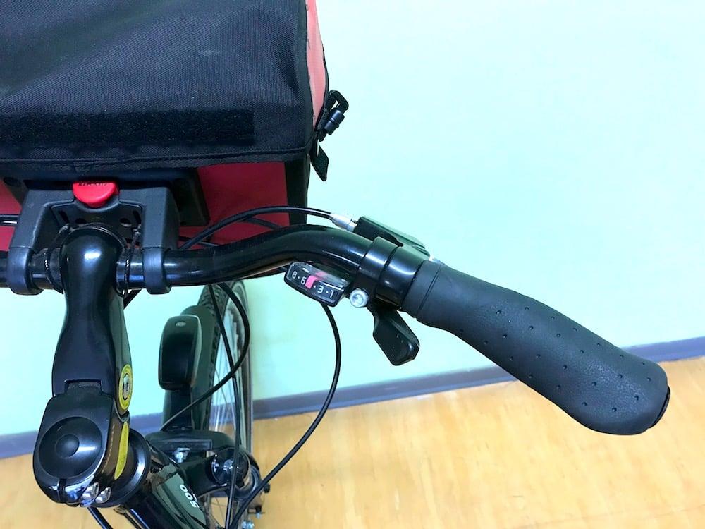 quale bici cicloturismo scegliere