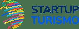 Logo-startup-turismo
