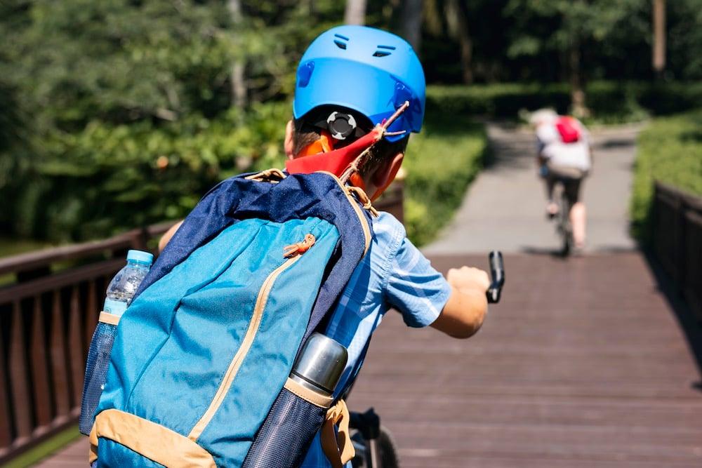 bici per bambini quale scegliere