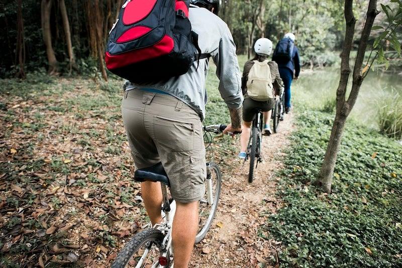 bonus bici come funziona