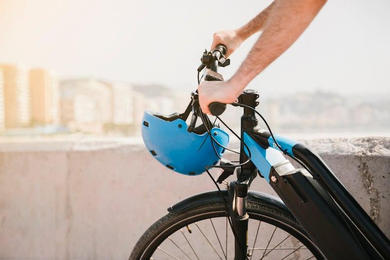bonus bici ebike bici elettriche