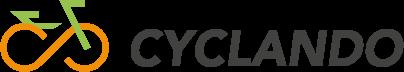 Cyclando.com